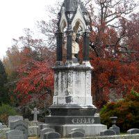 cemetery-403x403