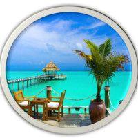 Punta-Cancun-Beach-In-Mexico-4