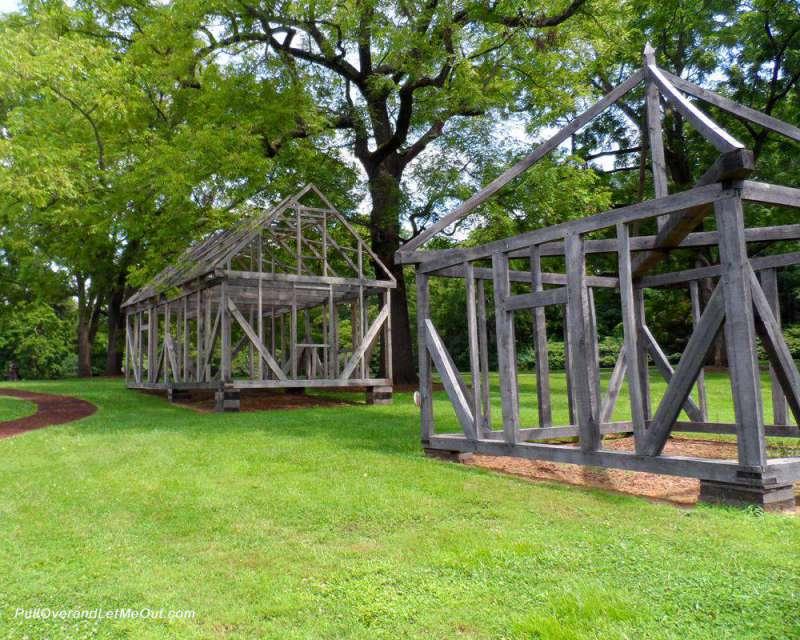 more-slave-quarters