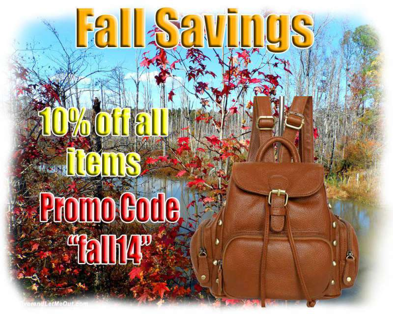 Fall-Savings-3