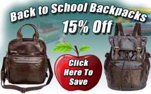 Back-to-School-Backpacks