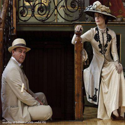 Featured-Image-Downton-cred