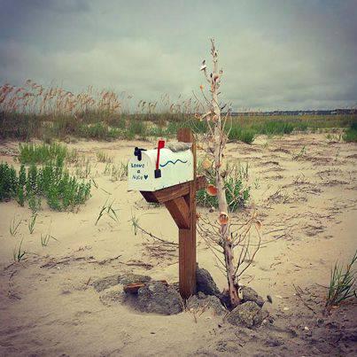 Featured-Wrightsville-Beach