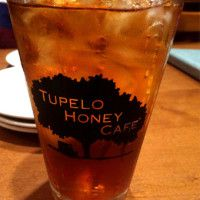 Tupelo-Honey-Cafe-featured-