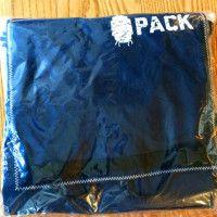 packgear-featured