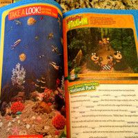 Nat-Geo-Kids-book-featured