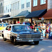 featured-image-mayberry-day