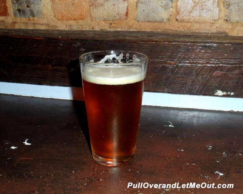 local-brew