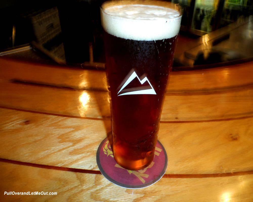 Highland-Gaelic-Ale-at-Reel