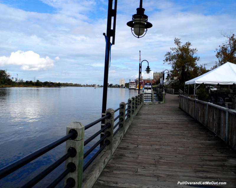 River-Walk-Wilmington