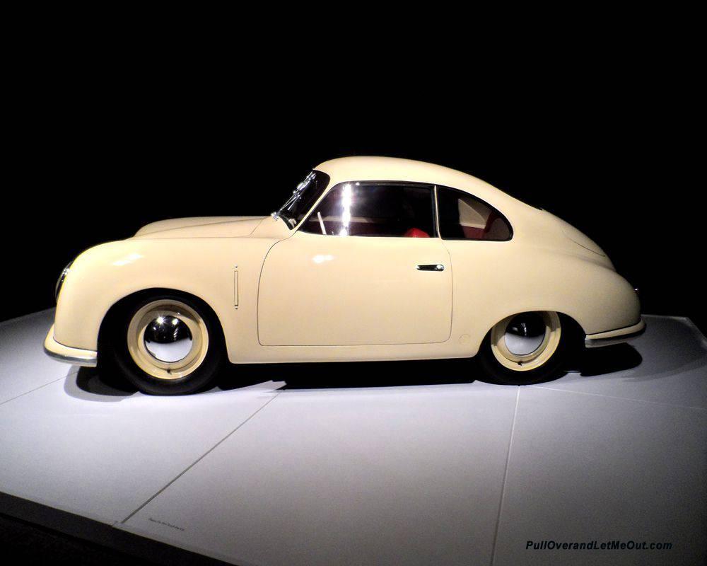 Porsche-by-Design-at-NCMA