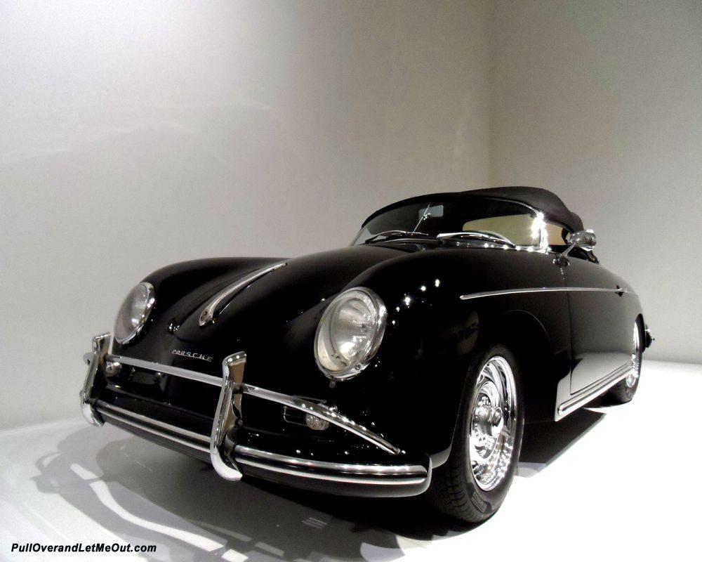 Steve-McQueen-car