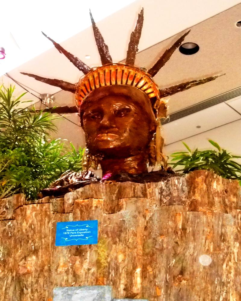US-Botanic-Gardens-Statue-o