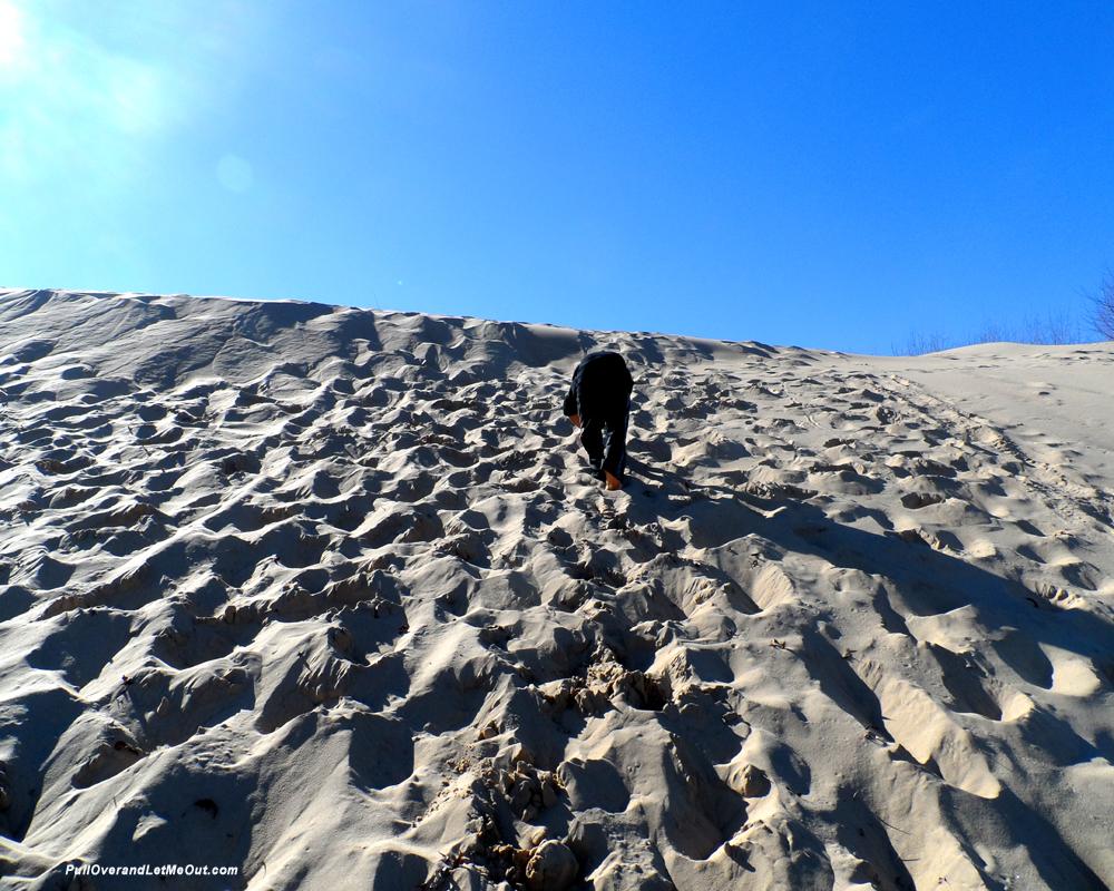bottoms-up-climbing-the-dun
