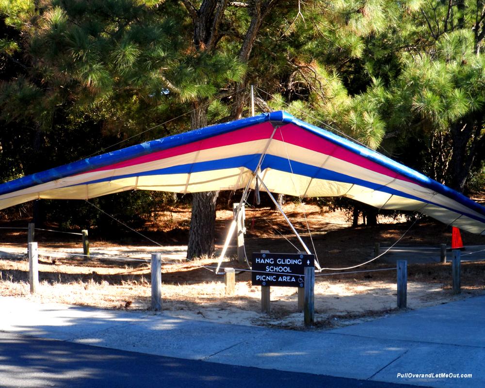 hang-gliding-school