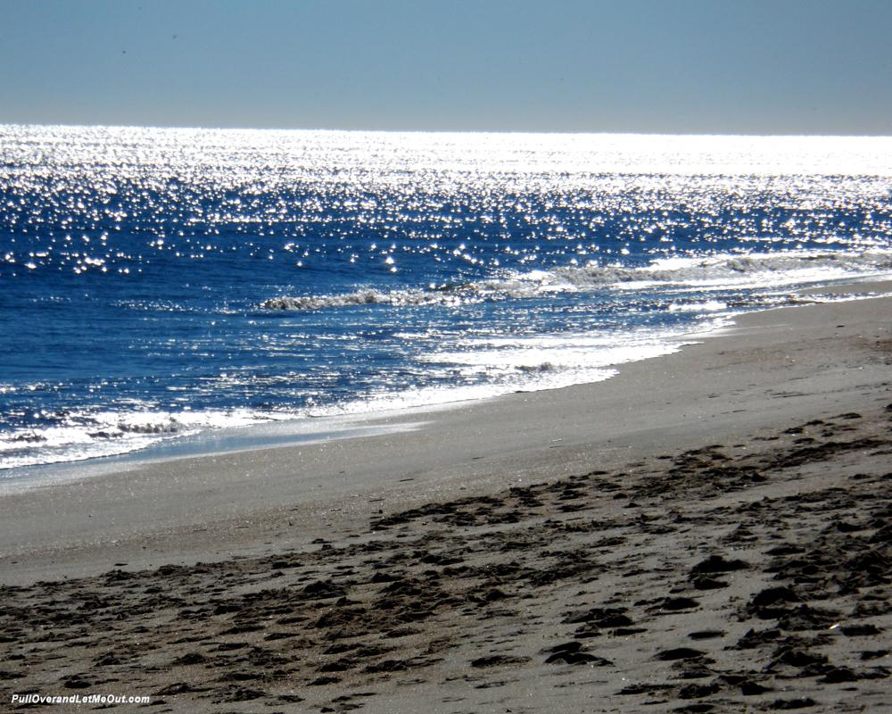 sun-on-the-ocean