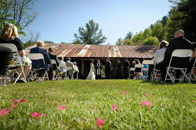 ashley_brook_wedding-0448_1
