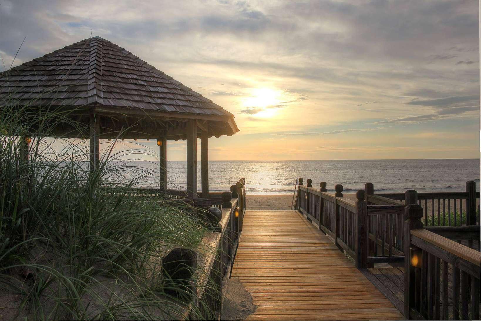 obx-beach-pic-3