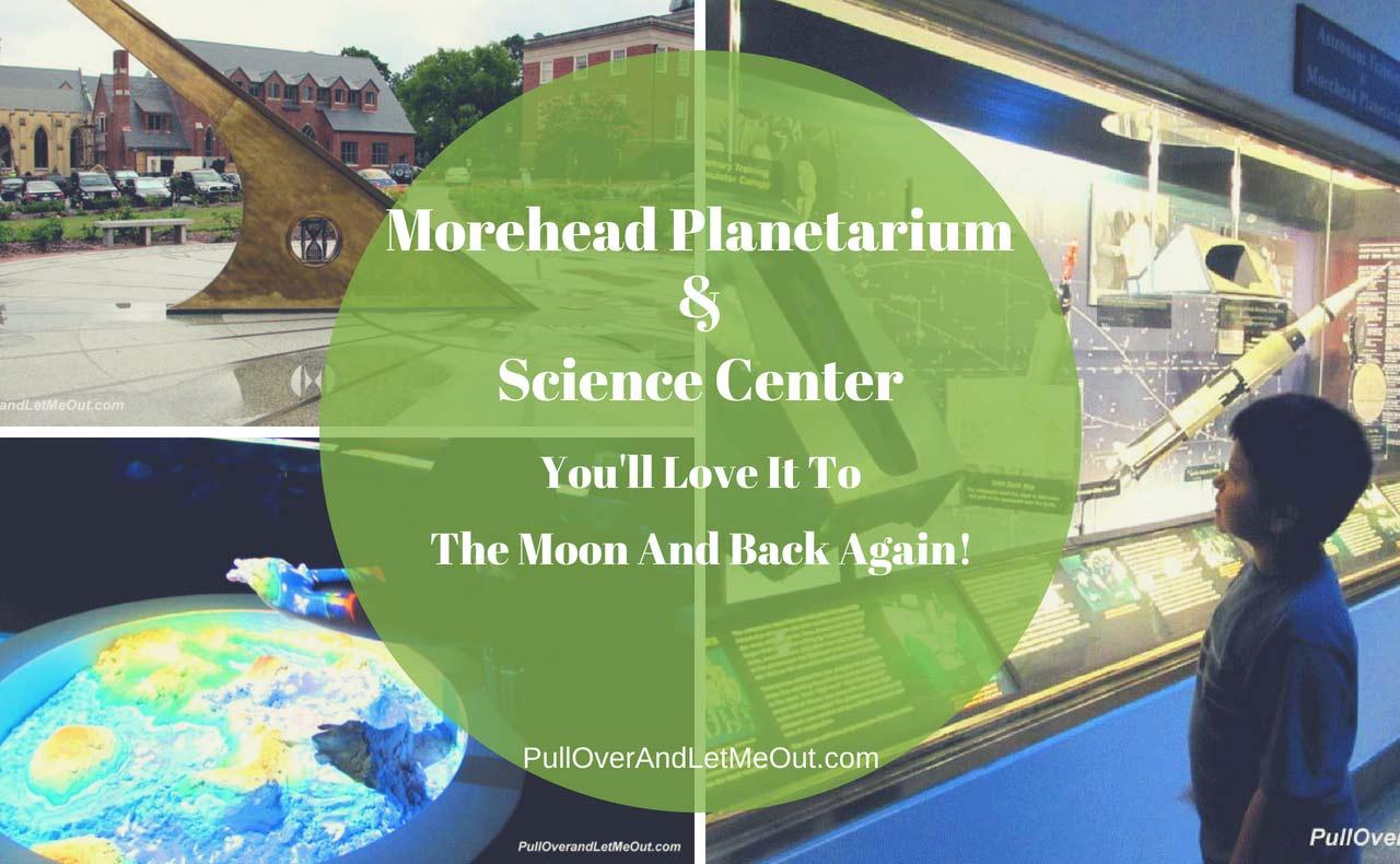 Morehead-Planetarium-PullOverAndLetMeOut