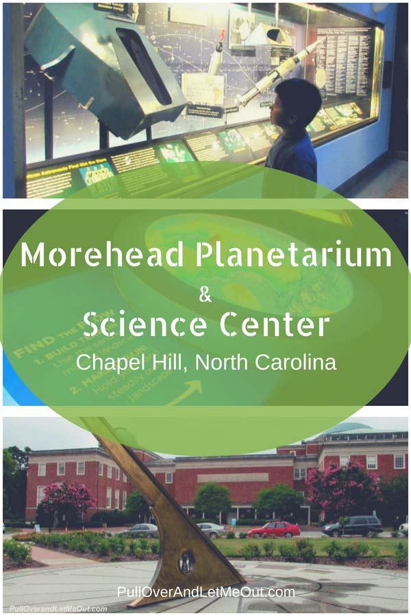 Morehead-Planetarium-PullOverAndLetMeOutpin