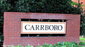 Carrboro-sign---PullOverand