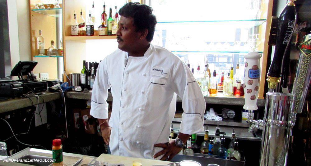 CholaNad-chef---PullOverand