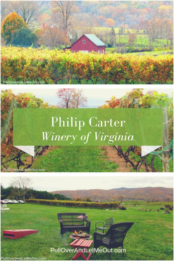 Philip Carter Winery of Virginia PullOverAndLetMeOut (1)