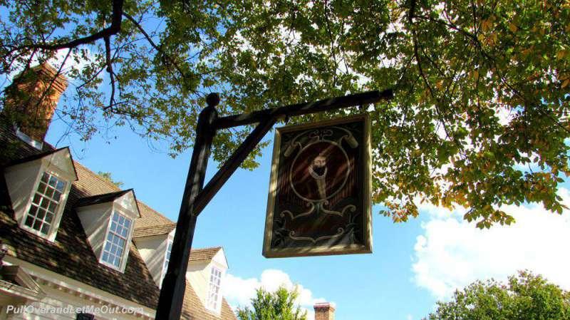 Tavern---PullOverandLetMeOu