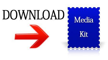 Media-Kit-Image-2