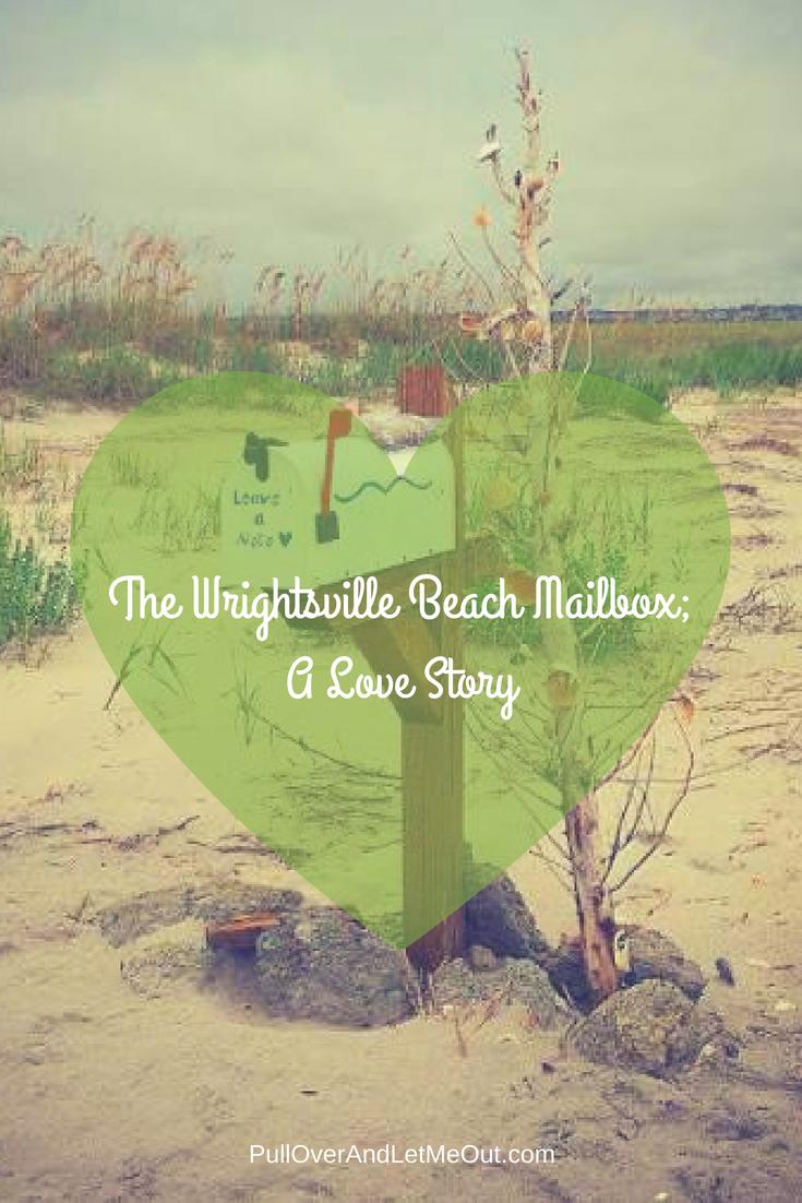 The Wrightsville Beach Mailbox PullOverAndLetMeOut (1)