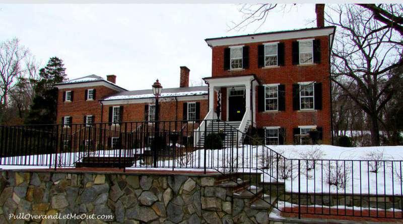 Braehead-Manor---PullOveran