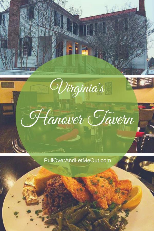 Virginia's Hanover Tavern PullOverAndLetMeOut (1)