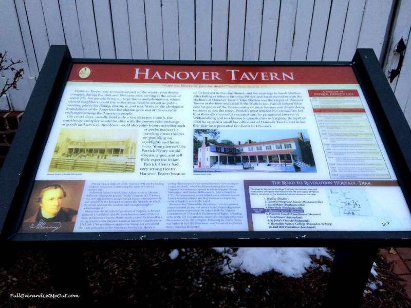 sign-at-Hanover-Tavern---Pu