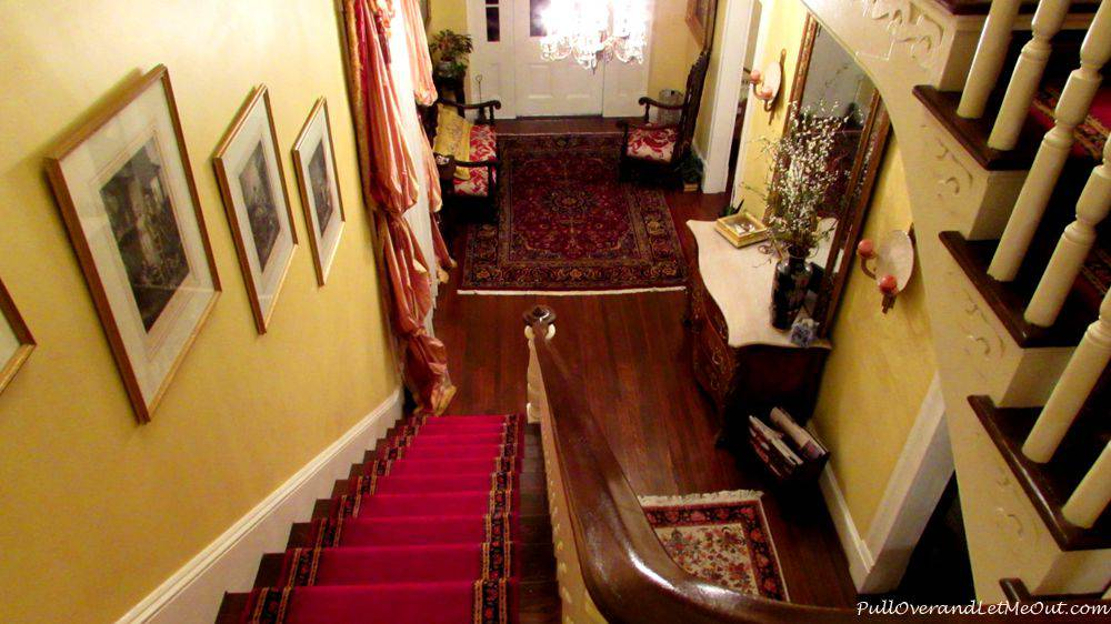 stairs-at-The-Caroline-Hous