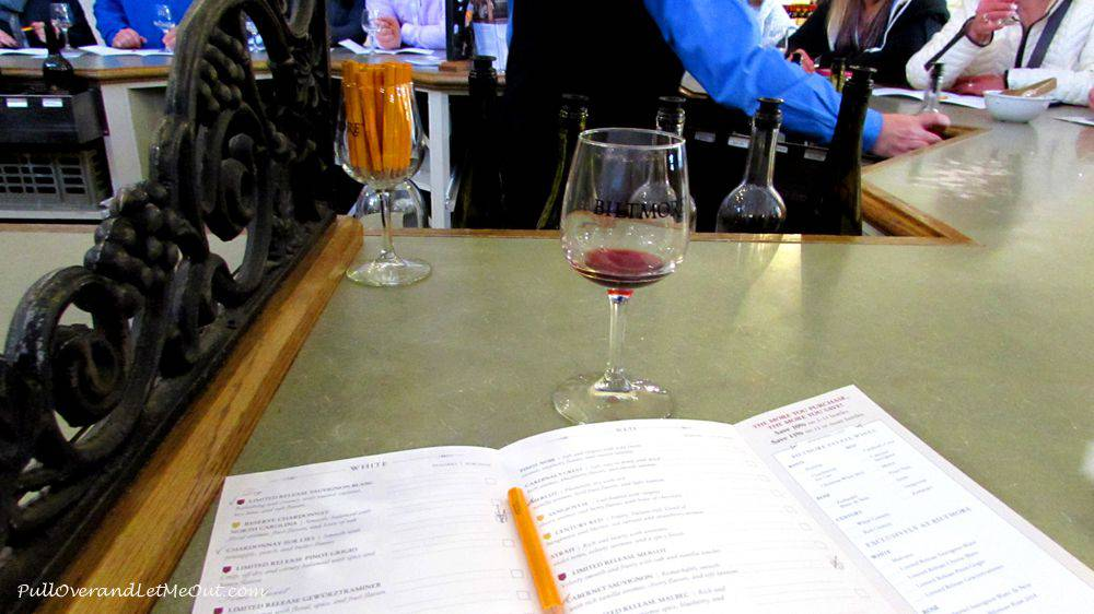 wine-tasting-list-at-Biltmo
