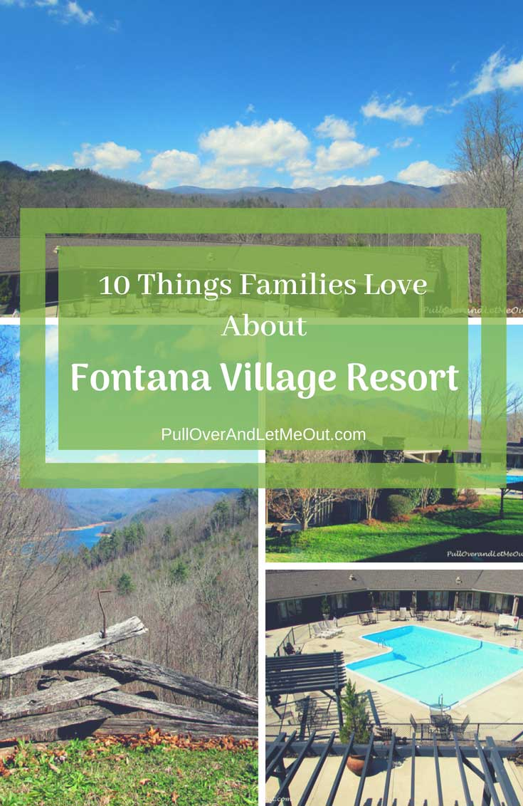 Fontana-Village-Resort-PullOverAndLetMeOut-pin