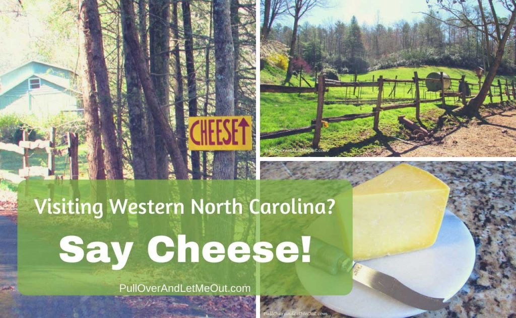 Western-North-Carolina-Cheese-Trail-PullOverAndLetMeOut
