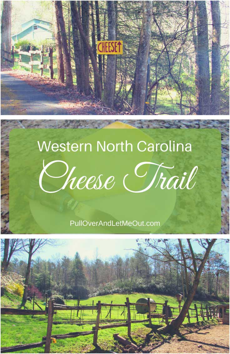 Western-North-Carolina-Cheese-Trail-PullOvereAndLetMeOut