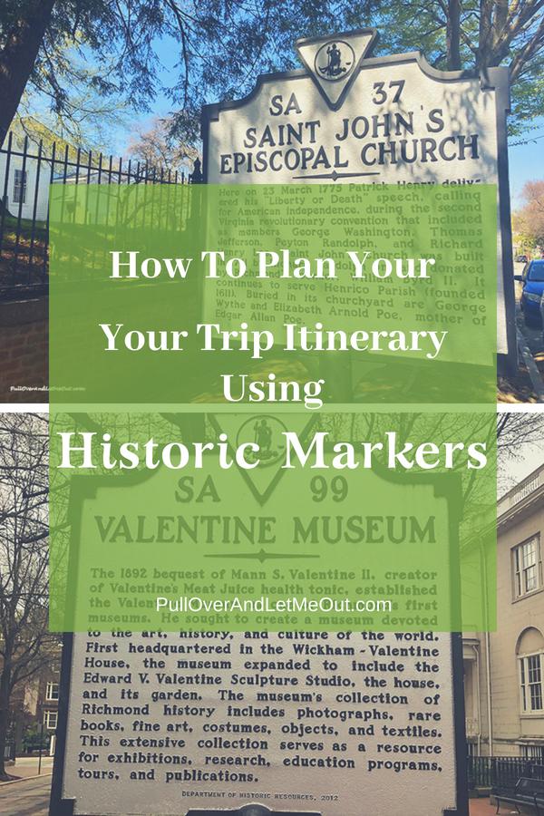 Historic Markers PullOverAndLetMeOut (1)