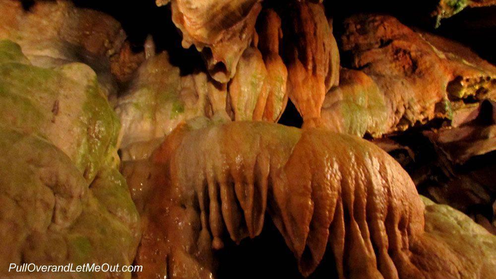 stalagtite-meets-stalagmite