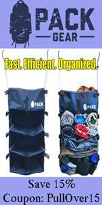 PackGear post ad v2