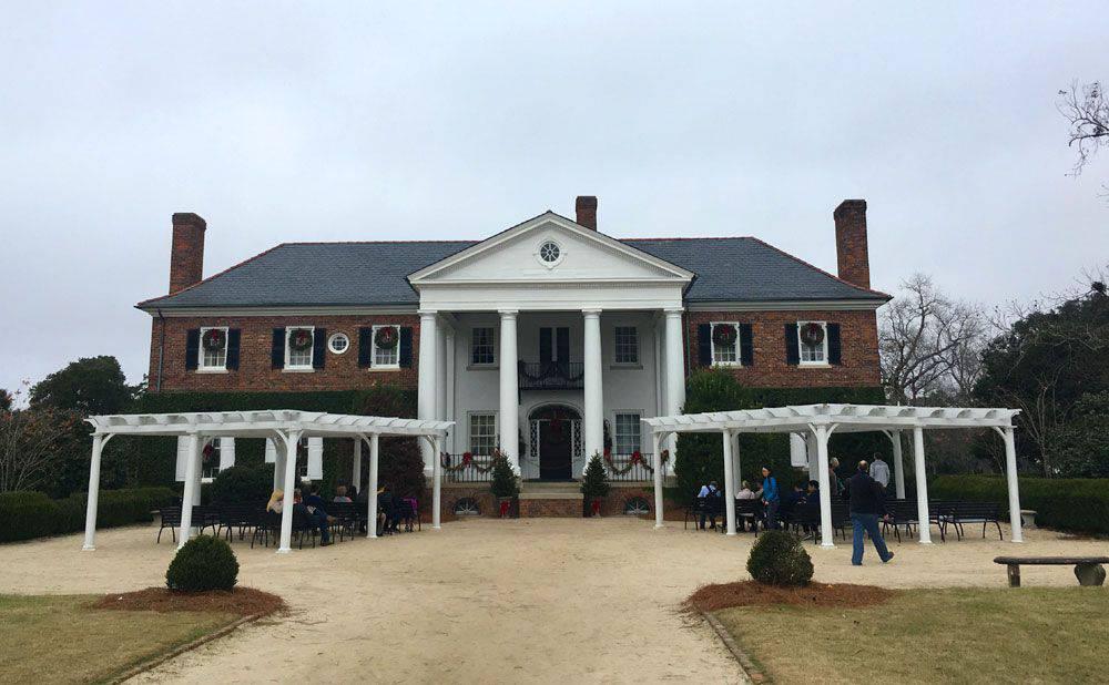 Boone-Hall-Plantation-house