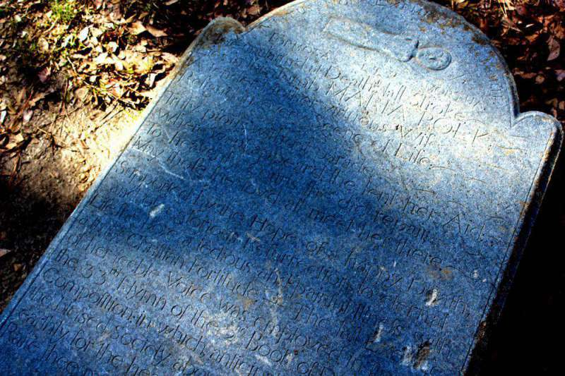 another-Polk-family-grave