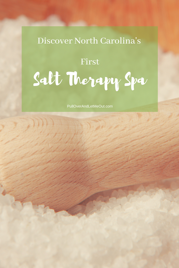 North Carolina Salt Therapy Spa PulllOverAndLetMeOut (1)