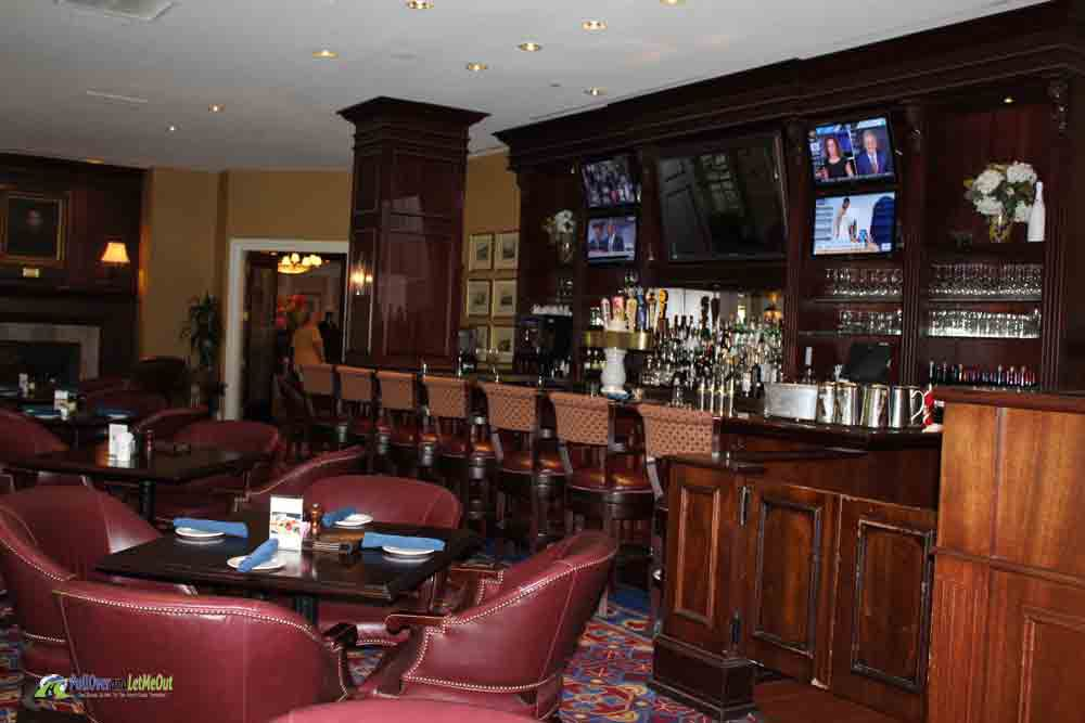 Bull-Durham-Bar-Washington-