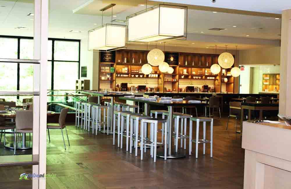 JB-Duke-Hotel-restaurant