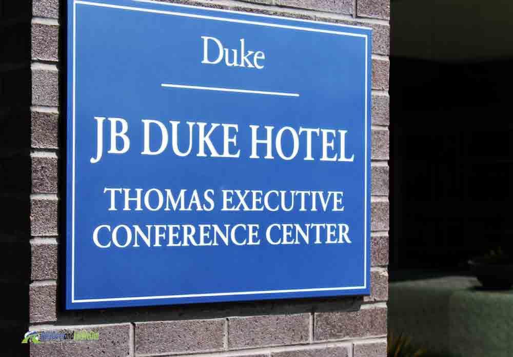 JB-Duke-Hotel