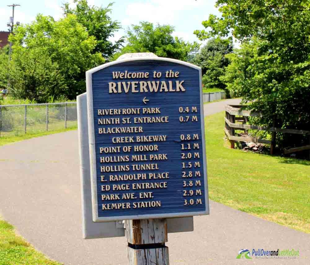 Riverwalk-sign-Lynchburg-VA