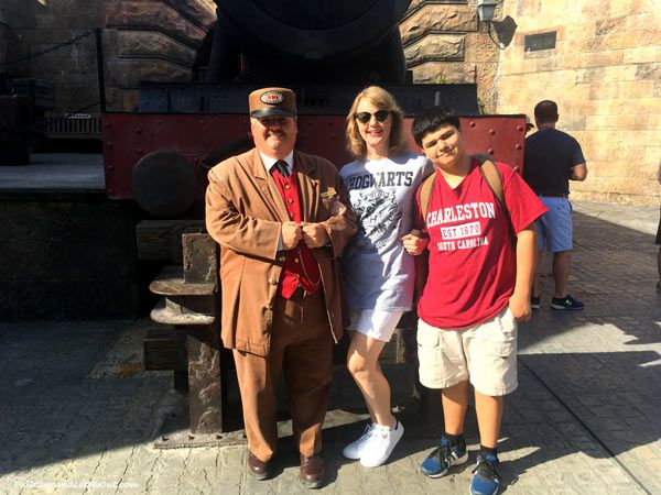 Conductor-in-Hogsmeade-Univ