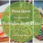 Pizza Quest Raleigh's Best Pizza PullOverandLetMeOut feature